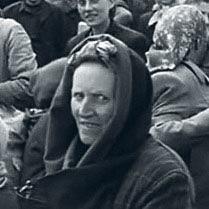 1945 Trien Malmî feature bild