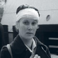 Alicja Lutostonska profilbild