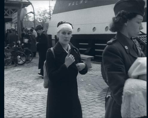 Alicja Lutostonska