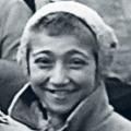 Anita profilbild 2