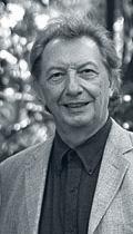 Bernhard-present-day