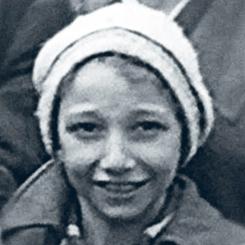 Bernhard profilbild 1