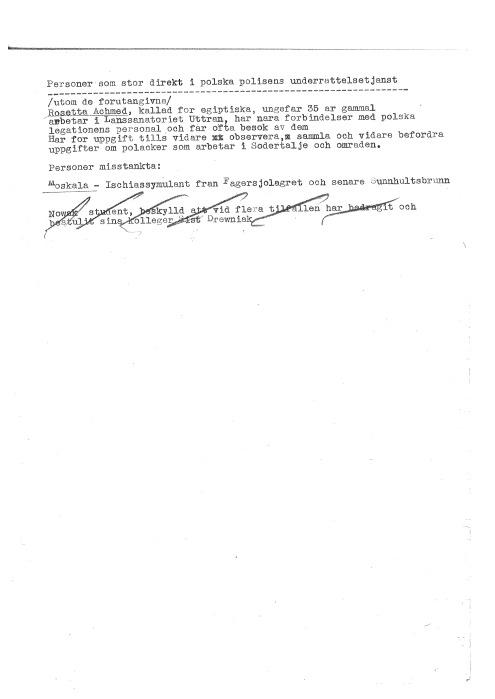 EFHAN  Rosetta Achmed Szwacki-6