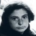 Edith profilbild 3