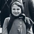 Fredzia profilbild 2