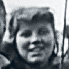 Judith profilbild 2