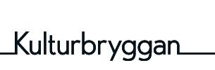 KulturbrygganLogo-Filtered