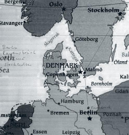 Map-Emma