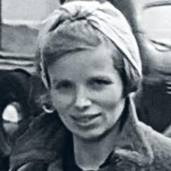 Maria profilbild 1