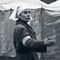Mary Lindell profilbild 4