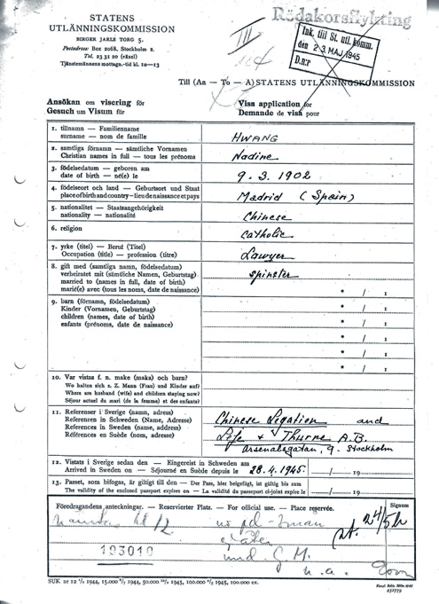 Nadine-visa-application-1