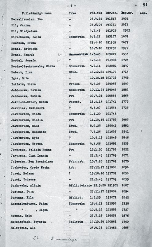 Passenger-list-Hinda