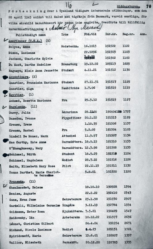 Passenger-list-Renée