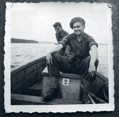 Phillip-Jackson-1945