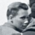 Profilbild Alf 1