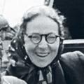 Profilbild Maria