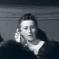 René Huyskens profilbild 3
