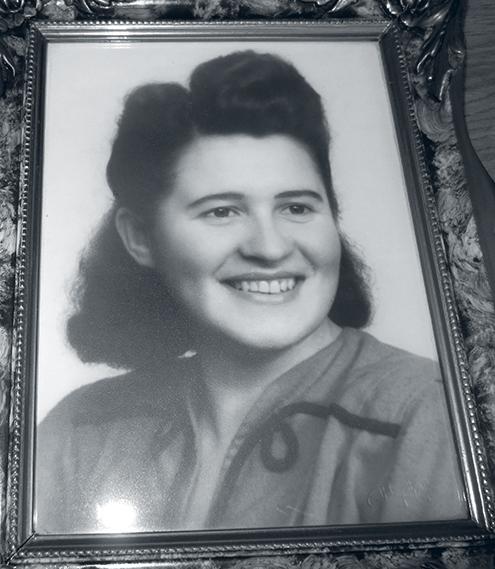 Rosa Gelbert 2