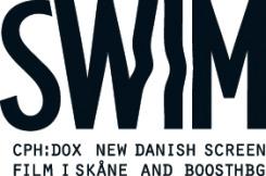 SWIM_Logo