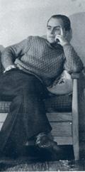 Svenn-1951-A
