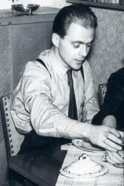 Svenn-1951-B