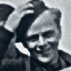 Svenn M profilbild 3